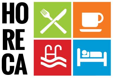 agencia de marketing para hoteles, agencia de marketing para restaurantes, agencia de marketing para catering