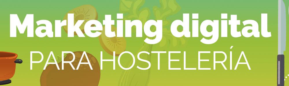 agencia de marketing para hosteleria