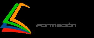 agencia de marketing digital españa