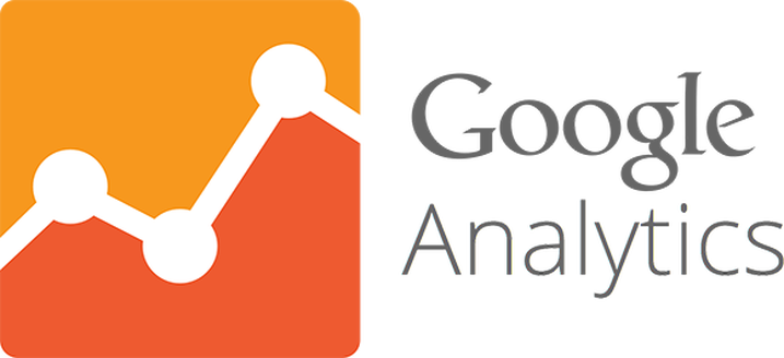 google analytics para tu web