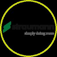 agencia marketing online en madrid