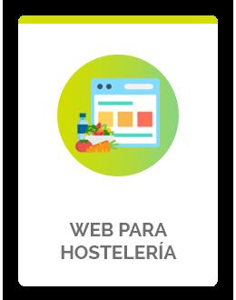 agencia marketing para hosteleria